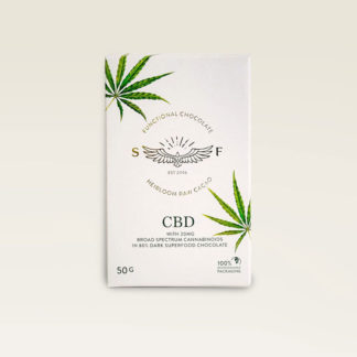 CBD-smaller