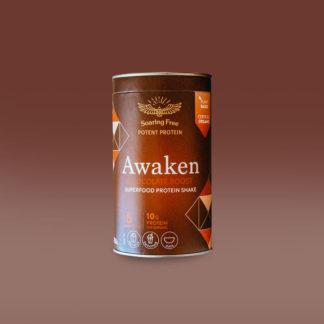 awaken-250