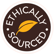 badge-ethically sourced
