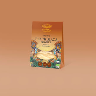 blackmaca