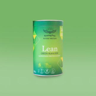 lean-200