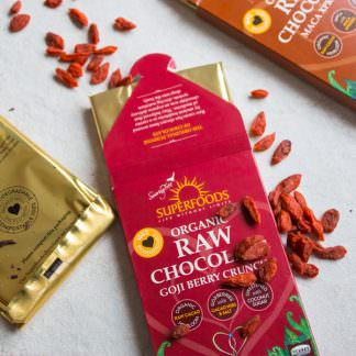 raw-chocolate-goji