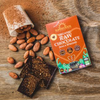 raw-chocolate-maca-xpresso-50g