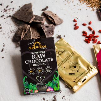 raw-chocolate-original