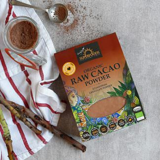 cacao-powder-raw