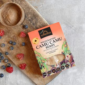 wild-crafted-camu-camu-berry