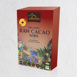 raw-cacao-nibs-850g
