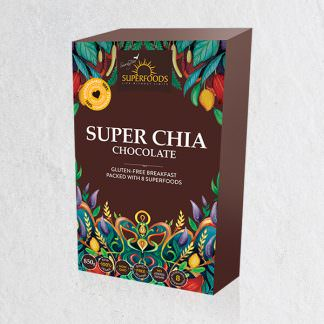 super-chia-chocolate-850g