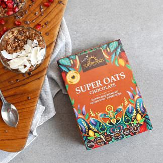 super-oats-chocolate