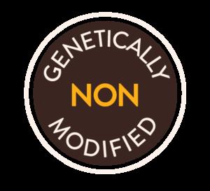 NON-GMO-CERTIFIED