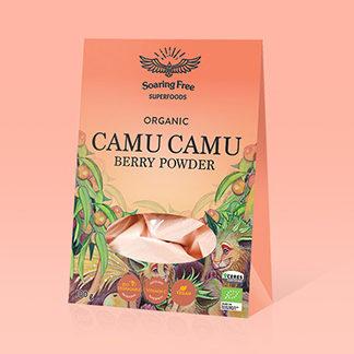 camu-camu-powder-organic-soaring-free-superfoods