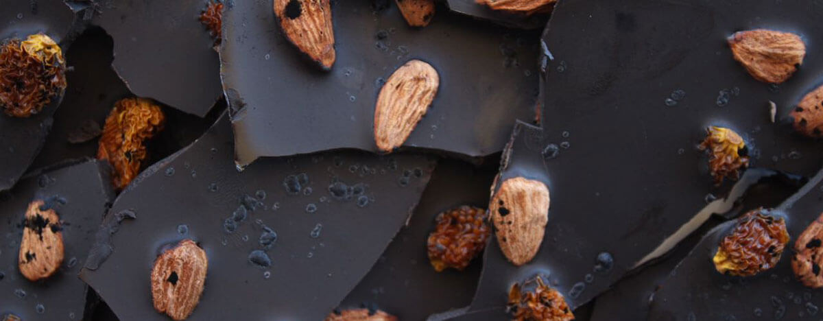 , The beauty of raw cacao as a superfood for better health