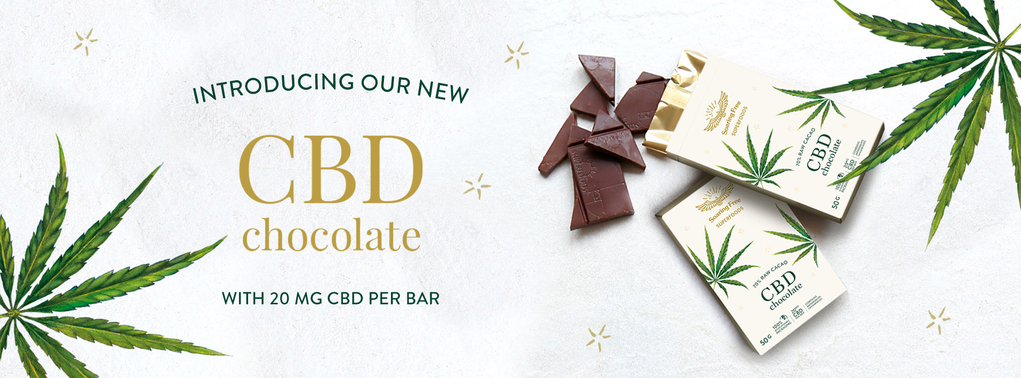 SoaringFree-CBD-Chocolate_1