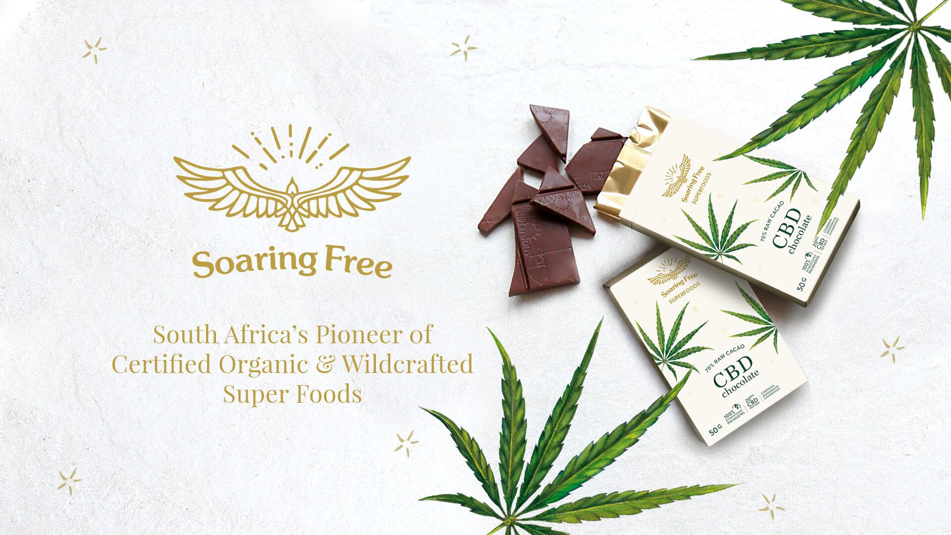 (c) Superfoods.co.za