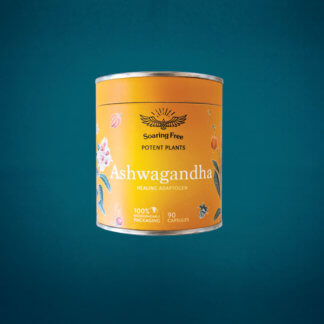 ashwagandha-dark