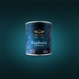 euphoria-blank