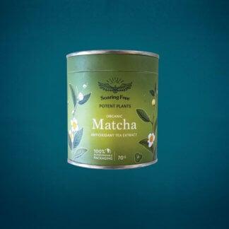 matcha-dark
