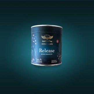 release-blank