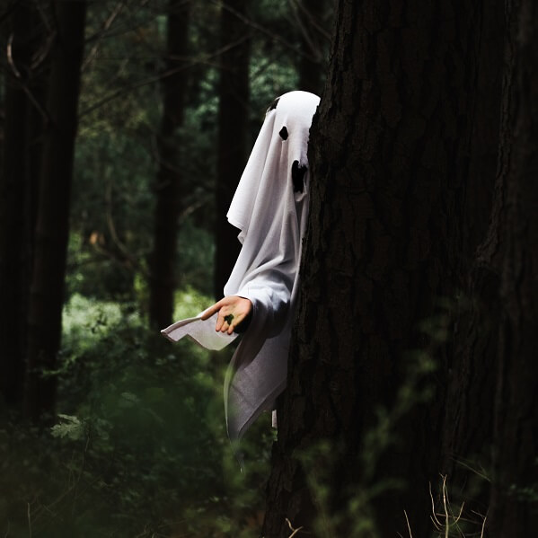 forest ghosty with spirulina 599×599