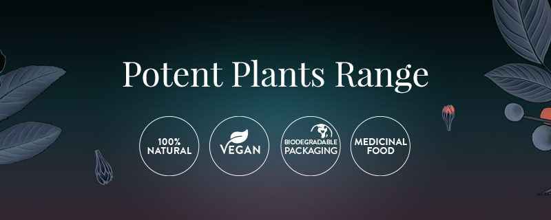 potent-plants-range