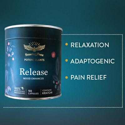 release-benefits (1)