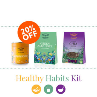 moring-healthy-habits-product-web