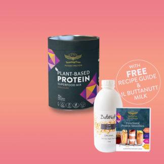 website-choc-protein-with-ebook-buttanut