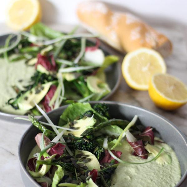 ashwaghanda-hummus-salad
