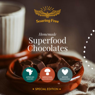 SoaringFree-Superfoods-Healthy-Chocolatesinstagram
