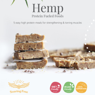 hemp-ebook-cover-square