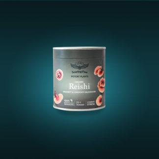 reishi-mushroom-powder-organic-soaring-free-superfoods