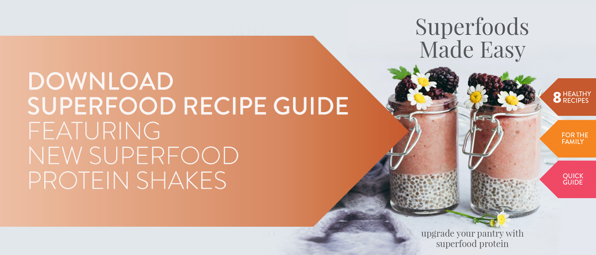 superfoods-recipe-book-free-download