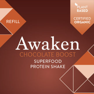refill-awaken
