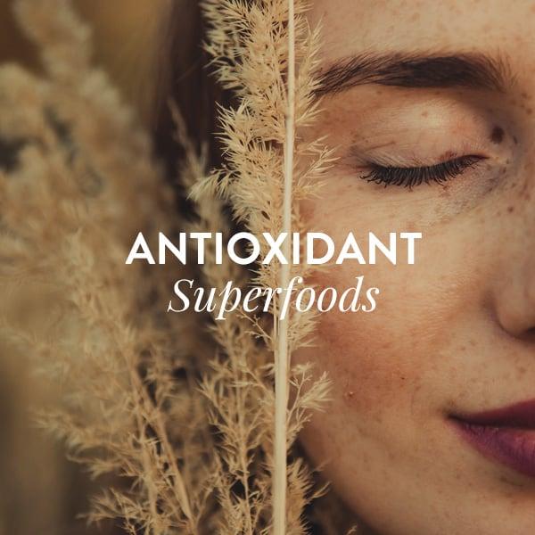 antioxidant-superfoods-soaringfree