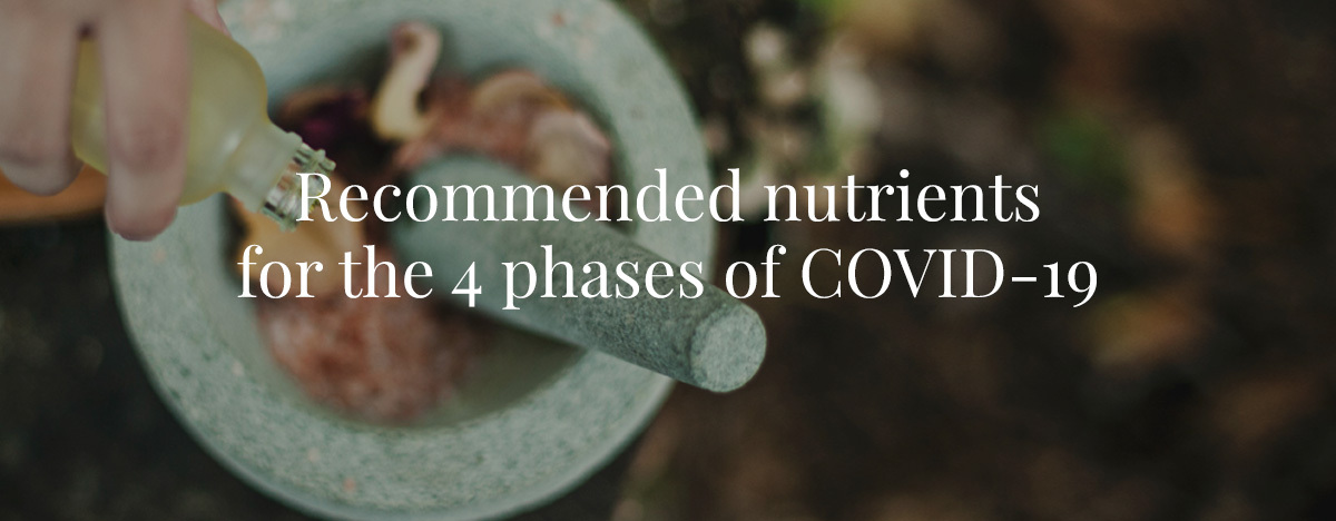 recommended-nutrients-for-covid