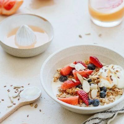 caca-gut-healing-food