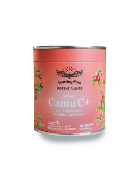 camu-C-plus-soaring-free-superfoods
