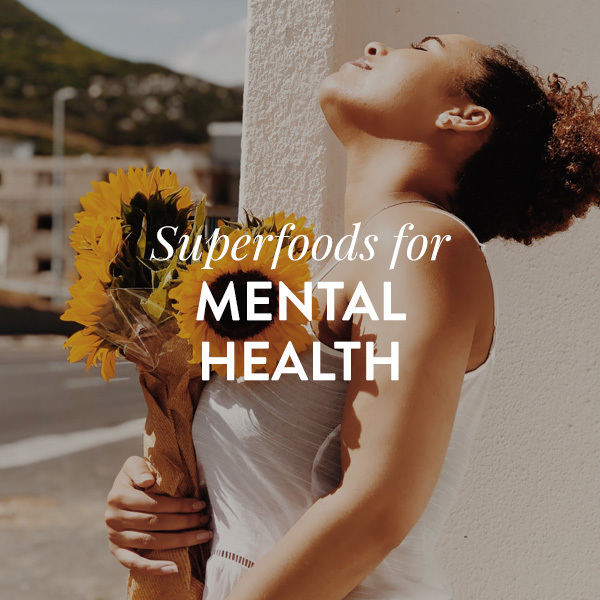 superfoods-for-mental-health