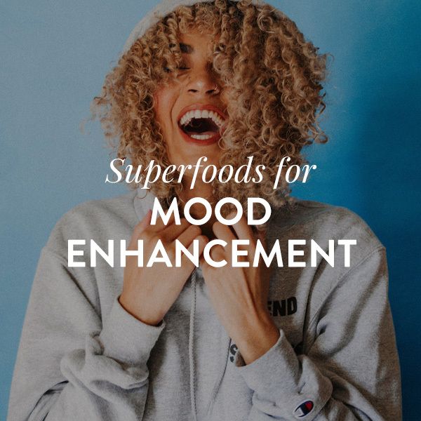mood-enhacing-superfoods