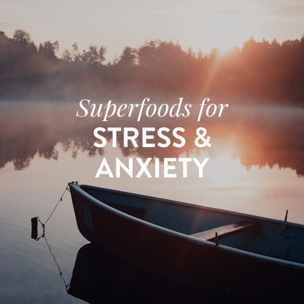superfoods-for-stress-and-anxiety