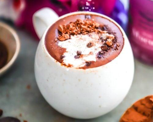 recipe-mucuna-hot-chocolate