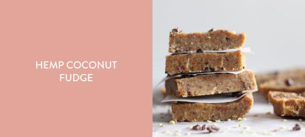 hemp-fudge-hormone-balancing-recipe