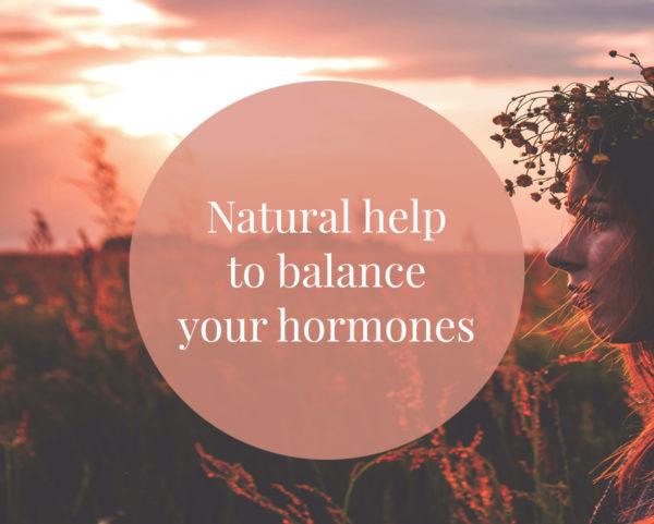 natural-hormone-balancing-foods