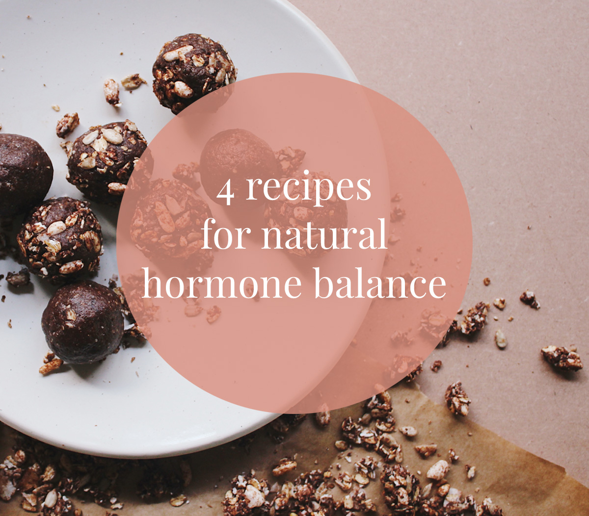 hormone-balancing-recipes