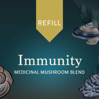 refill-immunity