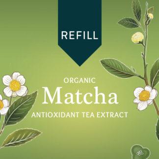 refill-matcha