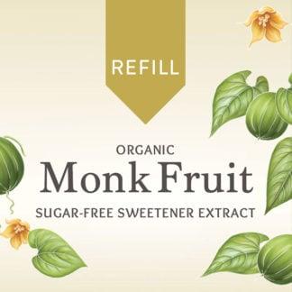 refill-monkfruit