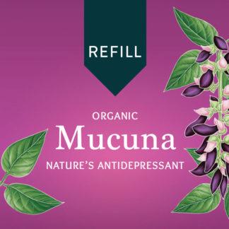 refill-mucuna