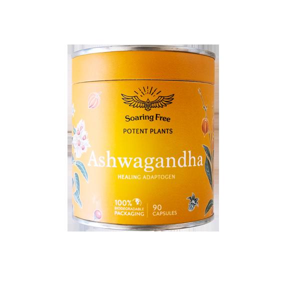ashwagandha-anxiety-stress-remedy-soaring-free-superfodos