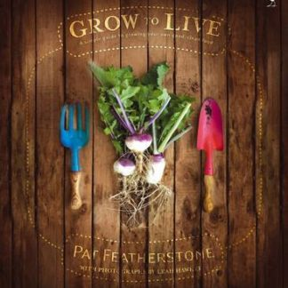 growtolive